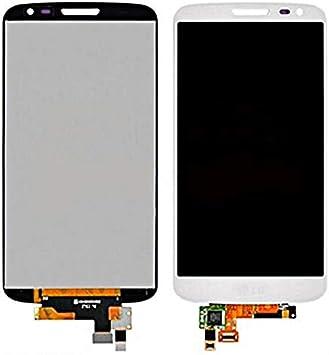 SzmmmanuuFfacturer Touch Panel recambios para LG Pantalla LCD Hyx ...