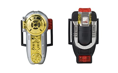 Power Rangers Legacy Zeo -