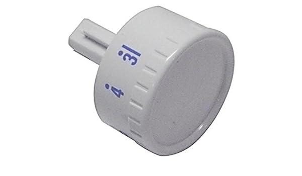Mando programador lavavajillas Edesa LVP451 VER000657 ...