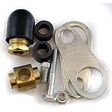 clayton mark - Clayton YRK1 Repair Kit for 5451 Clayton Hydrant