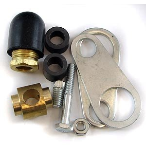 List Of The Top 10 Yard Hydrant Repair Kit You Can Buy In