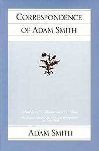 ADAM SMITH BOOKS EPUB DOWNLOAD