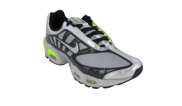finest selection b4e10 74c9c Amazon.com   Nike Men s NIKE AIR MAX TAILWIND 2008 RUNNING SHOES   Running