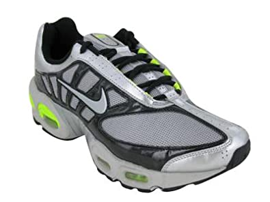 d04440d8aa Image Unavailable. Image not available for. Color: Nike Men's NIKE AIR MAX  TAILWIND 2008 RUNNING SHOES