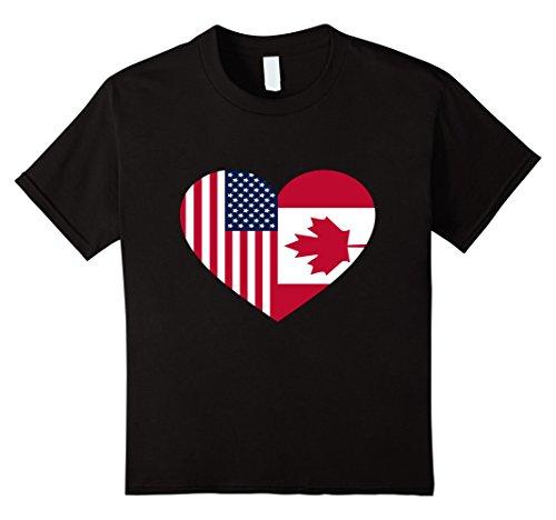 kids-usa-canada-flag-heart-shirt-8-black