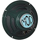 "Jensen MOD8-20 20W 8"" Replacement Speaker 4 ohm"