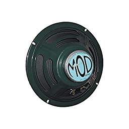 Jensen MOD8-20 20W 8'' Replacement Speaker 4 Ohm
