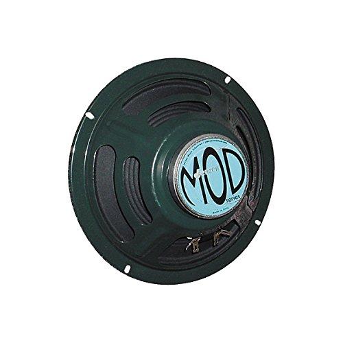 jensen-mod8-20-20w-8-replacement-speaker-4-ohm