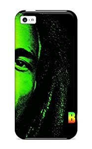 WwrVTKm9115OSyTm Case Cover For Iphone 5c/ Awesome Phone Case