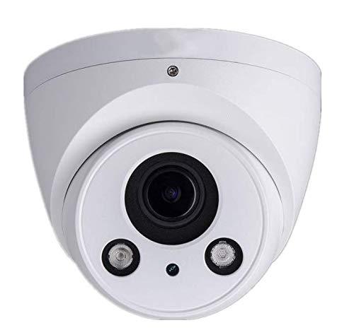 Video Surveillance Surveillance Cameras Cctv Security Outdoor High Speed Dome Ahd 1080p Ptz Camera Cvi Tvi Cvbs 4in1 2mp 36x Zoom Coaxial Ptz Control Day Night Ir 100m Structural Disabilities