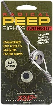 RAD Super Deuce Peep Sight