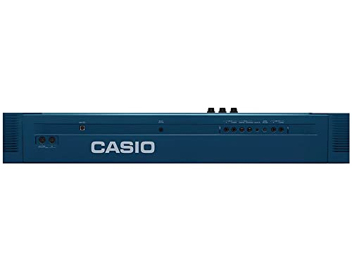 Casio PX560BE 88