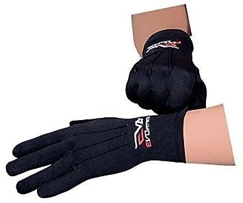 e2e0bb2f8882 Sous-Gants Gants Intérieurs Thermiques Evo Pour Golf Ski Cyclisme Moto  Marche En Hiver -