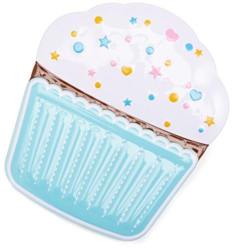 Amazon.ca $50 Gift Card in a Birthday Cupcake Tin (Birthday ...