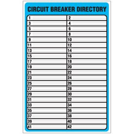 Types Of Diodes as well Basic Electrical Symbols together with B011ID0RI2 furthermore Electrical Diagrams also Electricity And Mag ism Worksheets. on electric circuit label