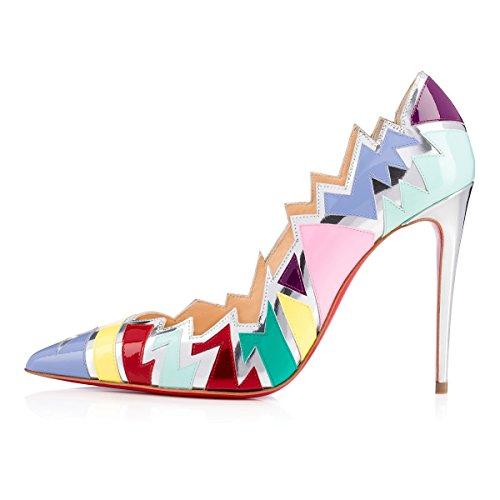 christian-louboutin-explotek-100-patent-jagged-zigzag-leather-lavender-multi-pump-shoe-1170540m630-4