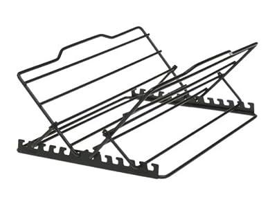 Norpro Nonstick Adjustable Roast Rack (Pack of 2)