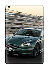 BowenTiffany Premium Protective Hard Case For Ipad Mini/mini 2- Nice Design - Aston Martin Dbs 10