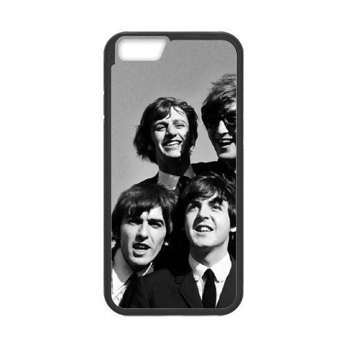 "LP-LG Phone Case Of The Beatles For iPhone 6 (4.7"") [Pattern-1]"