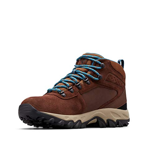 thumbnail 29 - Columbia-Men-039-s-Newton-Ridge-Plus-Ii-Suede-Waterpro-Choose-SZ-color