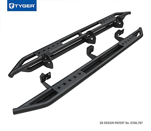 2014 F 150 Running Boards >> Compare price to black running boards for f150 | DreamBoracay.com