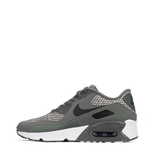 mode Nike Rock Air Cobblestone 0 Ultra pour 90 Baskets Se 2 fille Max Nike River Black OOqxwrp