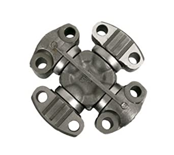 Amazon Re52347 Cross And Bearing Assembly Made For John Deere. Re52347 Cross And Bearing Assembly Made For John Deere Jd 7200 7210 7400 7410 7510. John Deere. John Deere 7200 Tractor Pto Diagram At Scoala.co