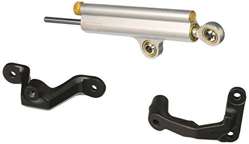 Kawasaki 99994-0350 Steering Damper