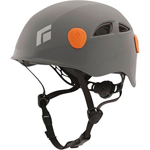 Black Diamond Half Dome Helmet, Medium/Large, Limestone