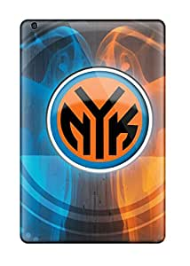 Tina Chewning's Shop New Style new york knicks basketball nba NBA Sports & Colleges colorful iPad Mini 3 cases