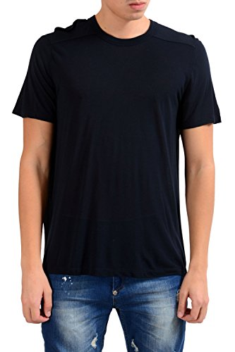 balenciaga-mens-off-black-crewneck-short-sleeve-t-shirt-us-l-it-52