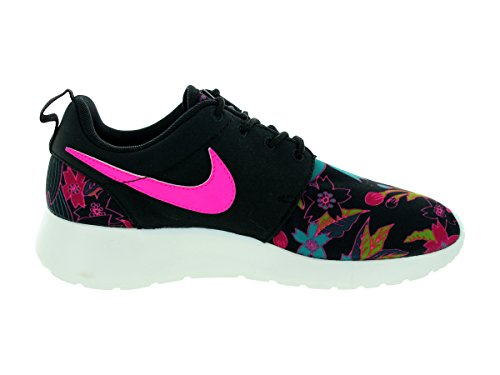 Sail Pink Foil NIKE Black Running Roshe One Women's Shoe HHxqpgn