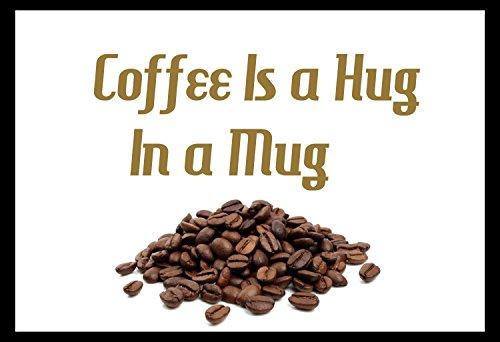 hug coffee bean - 8