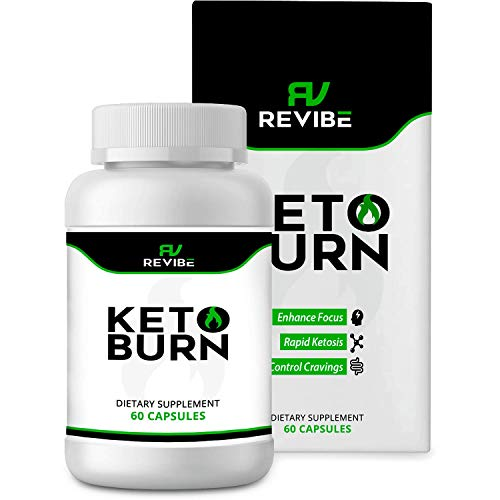 The 9 Best Ketone Vitals 2018