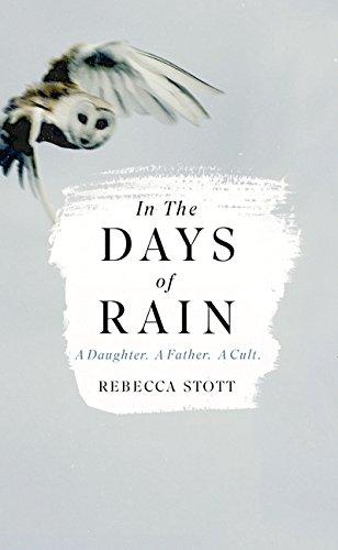 F.r.e.e In the Days of Rain: Winner of the 2017 Costa Biography Award P.P.T