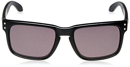 www oakley com colombia  oakley holbrook sunglasses