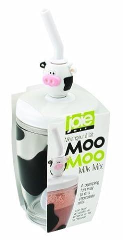 MSC Moo Moo Milk Mixer 43506 by MSC International - Moo Mixer