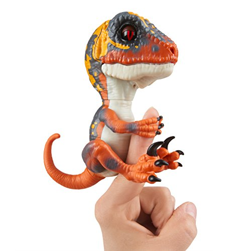 Buy what is the best dinosaur