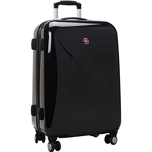 24-hardsided-spinner-suitcase