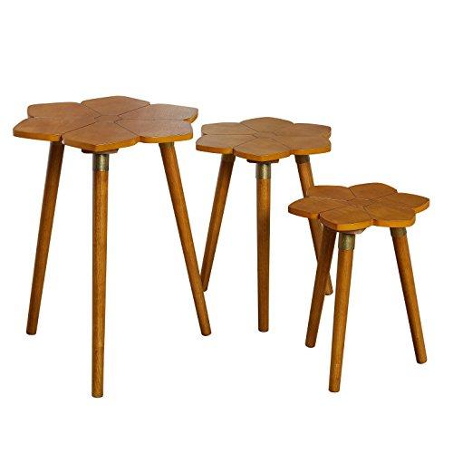 anders side table - 2