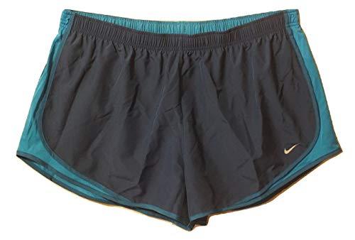 Shorts Dri Running Tempo Nike Fit Women (Nike Women's Tempo Plus Size 3