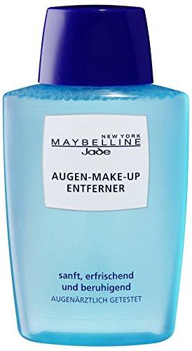 maybelline-augen-make-up-entferner-spezial-waterproof-1-pcs
