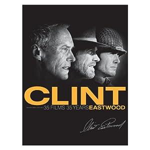 Clint Eastwood: 35 Films 35 Years at Warner Bros. (2010)