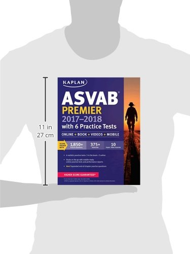 ASVAB Study Guide - [Arithmetic Reasoning Review] - YouTube