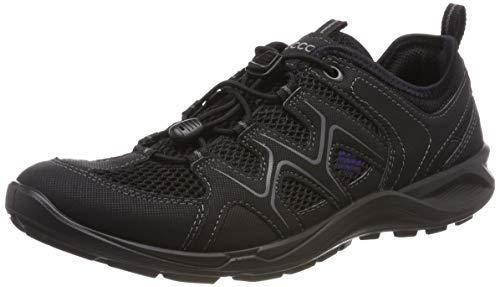 ECCO Damen Terracruise Lt Outdoor Shoe