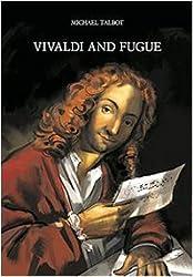 Vivaldi and Fugue