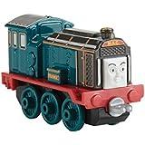 Thomas & Friends Fisher-Price Adventures, Frankie