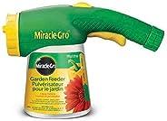 Miracle-Gro 1104052 Garden Feeder