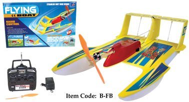 (1, Classic) - LEGO Friends Sunshine Harvest 41026