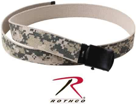 Shopping Army Universe - Clothing - Uniforms a2ad456ab7c